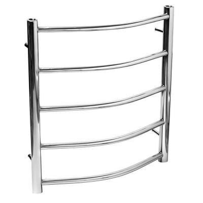 Полотенцесушитель водяной EP Лестница 38 800/5/500 (боковое подключение) (PS0046)