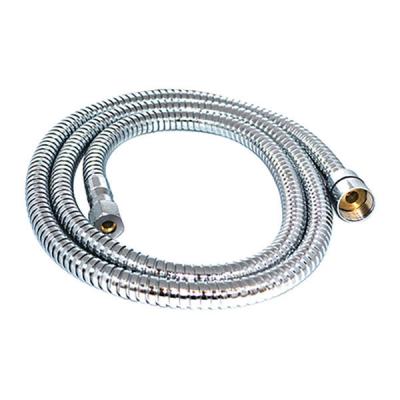Шланг для смесителей с выдвижным изливом HAIBA FU8203C (HO0002)