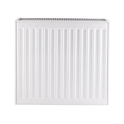 Радиатор стальной KOER 22х500х400.B (нижнее подключение) (RAD082)