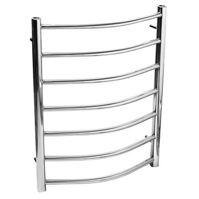 Полотенцесушитель водяной EP Лестница 32 4х4 700/7/500 (PS0130)