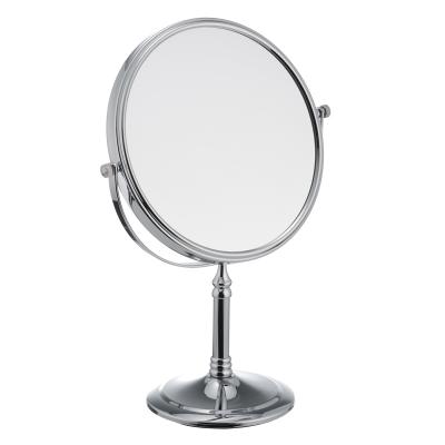 Зеркало увеличительное настольное ZERIX LR6208 (ZX2713)