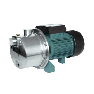Насос поверхностный центробежный GRANDFAR GJSm800 с внутр. эжектором (800Вт, обмотка-медь) (GF1051)
