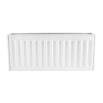 Радиатор стальной KOER 22х300х1000.B (нижнее подключение) (RAD103)