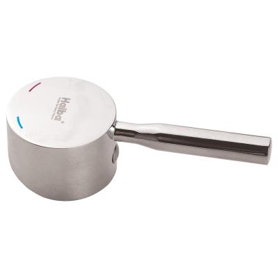 Ручка для смесителя HAIBA HANS 35 mm (AC0543)