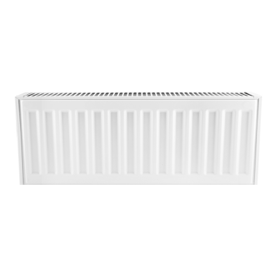 Радиатор стальной KOER 22х300х1800.B (нижнее подключение) (RAD110)