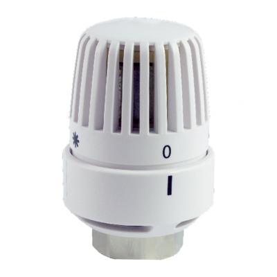Термоголовка M30x1.5 KR.1334 (KR2843)