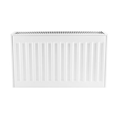 Радиатор стальной KOER 22х300х400.B (нижнее подключение) (RAD097)