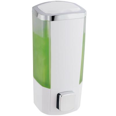 Дозатор для жидкого мыла STORM EXCELLA A1W (ST0561)