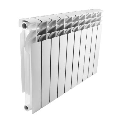 Радиатор биметаллический секционный KOER EXTREME 100 Bimetal-500 (KR2752)