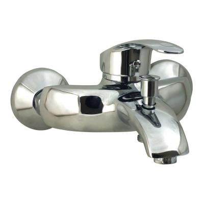 Смеситель для ванны CHAMPION MARS 009 (CH0051)