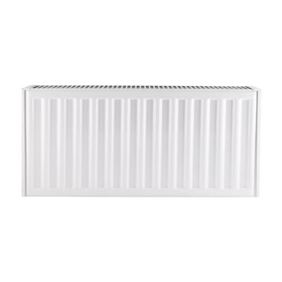 Радиатор стальной KOER 22х500х1300.S (боковое подключение) (RAD061)