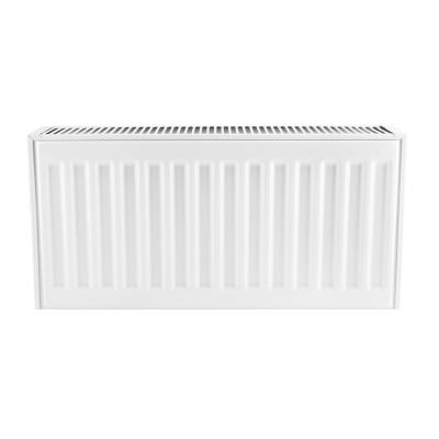 Радиатор стальной KOER 22х300х700.S (боковое подключение) (RAD070)