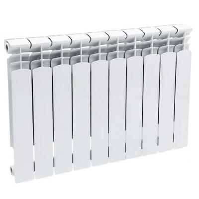 Радиатор биметаллический секционный INTEGRAL 80 Bimetal-500 (IN0002)