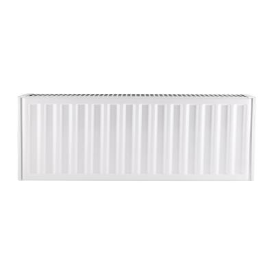 Радиатор стальной KOER 22х500х1500.S (боковое подключение) (RAD063)