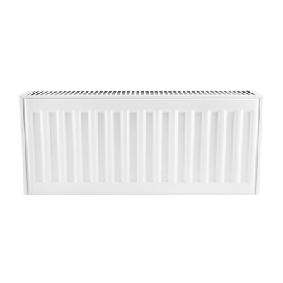 Радиатор стальной KOER 22х300х1100.B (нижнее подключение) (RAD104)