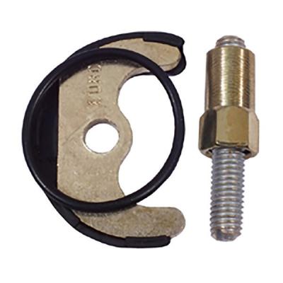 Крепление для смесителя EP 01 (одна шпилька) (CH0156)