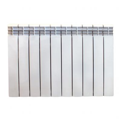 Радиатор биметаллический секционный BITHERM 100 Bimetal-500 (BT0002)