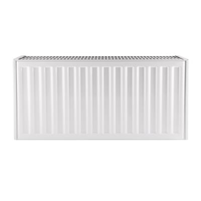 Радиатор стальной KOER 33х500х1200.S (боковое подключение) (RAD124)