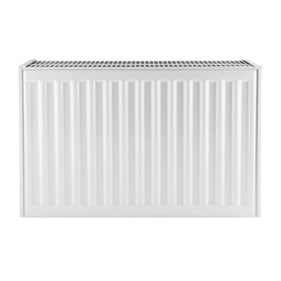 Радиатор стальной KOER 33х500х700.S (боковое подключение) (RAD119)