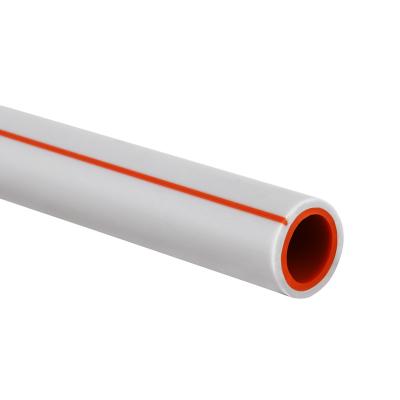 Труба полипропиленовая KOER PN20 50x8,4 (KR0242)