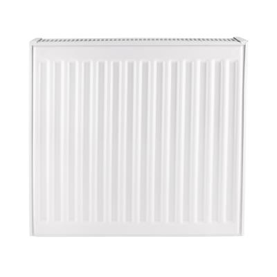 Радиатор стальной KOER 11х500х400.S (боковое подключение) (RAD232)