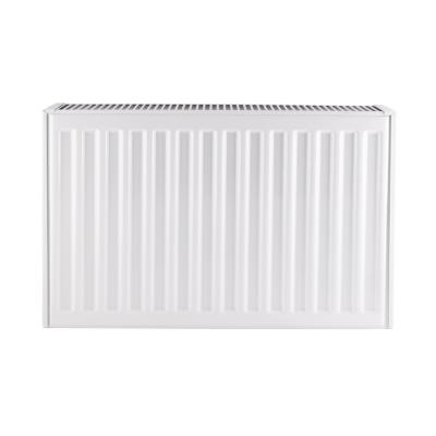 Радиатор стальной KOER 22х500х700.S (боковое подключение) (RAD055)