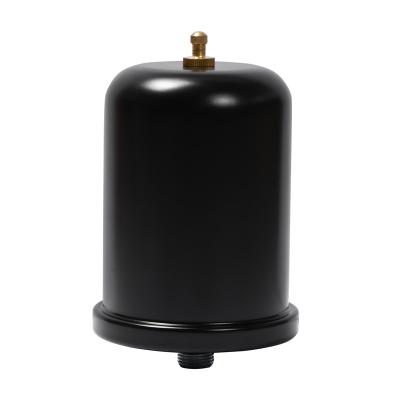 Гидроаккумулятор для станций повышения давления GRANDFAR 1л (GF1146)