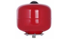 Бак расширительный для системы отопления